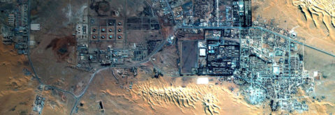 Geologia - Geotecnica - Riesgo Sismico